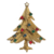 Christmas Tree Pins